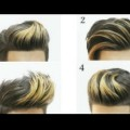 Top-10-Popular-Haircuts-For-Mens-2019-Mens-Hairstyle-Trends-E.p2