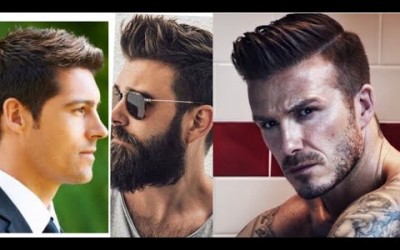 Top-15-New-hairstyles-for-men-2019Men-Haircut-Trend.