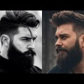 Top-3-Beard-Styles-For-Men-2019-Hottest-Beard-Styles