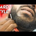 Trending-Beard-styles-for-men-India-new-mens-hairstyle-2019-Tamil-Beardcut