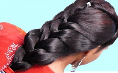 Wedding-Guest-Hairstyles-for-Girls-New-Hairstyle-2019-for-Girls-Hairstyle-for-long-hair