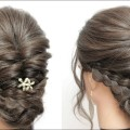 Wedding-Prom-Updo-Tutorial.-Easy-Hairstyles-For-Long-Hair