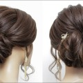Wedding-Updo-Tutorial.-Bridal-Prom-Hairstyles-For-Long-Hair