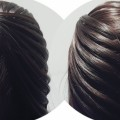 easy-and-beautiful-hairstyles-for-girls-hair-style-girl-hairstyles-for-girls-hairstyle