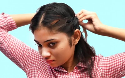 easy-self-hairstyles-2019-for-girls-Best-Hairstyles-for-long-hair-hairstyle-tutorials