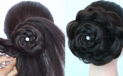 latest-juda-hairstyle-for-wedding-gown-new-hairstyle-2019-wedding-guest-hairstyle-hairstyle