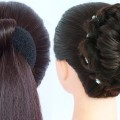 latest-updo-hairstyle-for-weddings-juda-hairstyle-for-wedding-guest-prom-hairstyles
