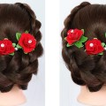 new-braided-updo-hairstyle-for-weddings-and-party-beautiful-hairstyles-hairstyle-for-long-hair