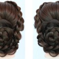 new-bridal-hairstyle-for-long-hair-updo-hairstyle-beautiful-hairstyle-wedding-guest-hairstyle-1