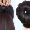 new-juda-hairstyle-for-wedding-party-bun-hairstyle-for-party-wedding-guest-hairstyle-hairstyle