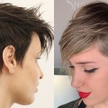 10-Wonderful-Pixie-Haircuts-Women-MUST-Try-2019-Professional-Short-Haircut-
