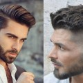 15-Best-Short-Beard-Styles-For-Men-2019-Stylish-Short-Beard-Styles-With-Hairstyles-2019