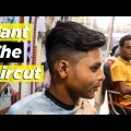 2019-BEST-INDIAN-hairstyle-for-boys-and-mens-2019-Trend-Haircut