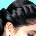 3-Easy-and-beautiful-hairstyles-for-girls-hair-style-girl-hairstyles-for-girls-hairstyles-2019