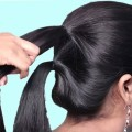 3-easy-hairstyles-for-wedding-guest-simple-hairstyle-hair-style-girl-updo-hairstyles