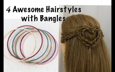 4-Awesome-Hairstyles-for-Wedding-or-party-Beautiful-Braid-Hairstyle-for-Long-Hair-Hairstyles