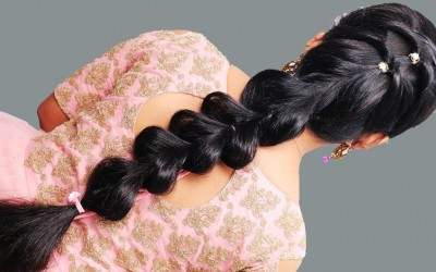 5-Different-Wedding-guest-hairstyles-Beautiful-Hairstyles-for-saree-Hairstyles-for-long-hair