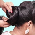 5-Different-hairstyle-for-long-hair-Girls-Hairstyles-for-Partyweddingfunction-Hairstyles-girl