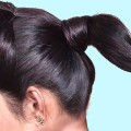 6-Easy-hairstyle-for-wedding-guest-trending-hairstyles-updo-hairstyle-Cute-Hairstyles
