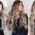 8-Amazing-Haircuts-for-Long-Hair-Perfect-Hairstyles-for-Women-this-Summer