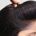 Beautiful-PUFF-with-BUN-Hairstyle-tutorial-Partywedding-Hairstyles-hairstyles-for-girls