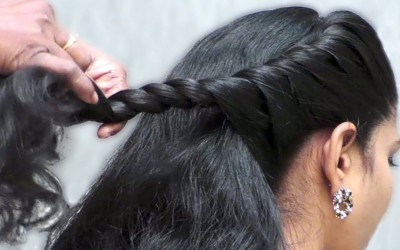 Beautiful-hairstyles-Trending-hairstyles-Easy-quick-hairstyles-for-long-hair-Hairstyle-girl