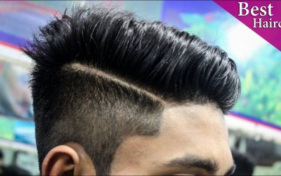 Best-College-hairstyles-2019_Top-Hairstyles-For-college-_Without-Hairdryer-Hairstyles-indian-boys