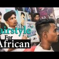 Best-Hairstyle-For-African-Teenage-boys-new-haircut-for-black-guys-2019