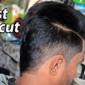 Best-Hairstyle-for-Boys-2019-Hairstyle-for-Indian-boys-boys-haircut