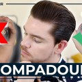 Best-Products-For-The-Pompadour-Mens-Hair