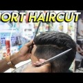 Best-Short-Hairstyle-for-Men-New-Haircut-And-Hairstyle-trend-2019