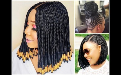 Cool-Braided-Hairstyles-2019-Absolutely-Gorgeous-Braids-to-Try-Next