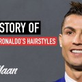 Cristiano-Ronaldo-Hairstyles-From-WORST-to-BEST-Mens-Hair-Advice-2019