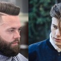 Disconnected-Undercut-Mens-Haircut-and-Style-Best-Haircuts-For-Men-2019