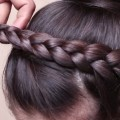 Easy-Hairstyle-for-wedding-Guest-Hairstyles-Hair-Style-Girl-Hairstyles-for-long-hair
