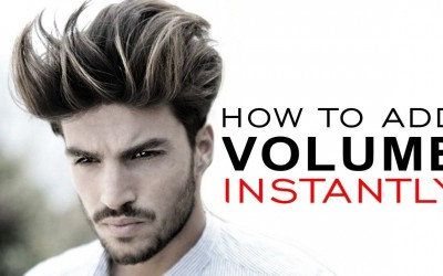 HOW-TO-ADD-VOLUME-TO-YOUR-HAIR-Mens-Hairstyle-Tutorial-TeensMens-Fashion