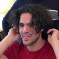 Haircut-for-Men-While-Growing-Your-Hair-Out