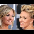 How-to-Make-Updo-and-Ponytail-Best-Hairstyles-for-Short-Hair