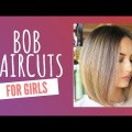 MEDIUM-BOB-HAIRCUTS-FOR-LADIES-SHORT-BOB-HAIRCUTS-BOB-HAIRCUT