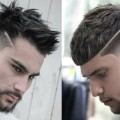 Mens-Short-Hair-for-Summer-2019-Beard-with-Hairstyle-2019-Mens-Trendy-Hairstyles-1