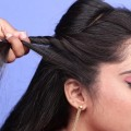 Most-Beautiful-hairstyles-for-occasion-or-wedding-Trendy-hairstyle-New-Hairstyle