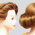 New-Bun-Hairstyles-for-Wedding-party-Trending-Hairstyle-party-Updo-Hairstyle-tricks-1