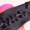 New-Hairstyle-for-Girls-Wedding-Hairstyles-Party-Hairstyle-Juda-Hairstyle-Hairstyle