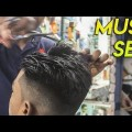 New-haircut-for-teenage-boys-hairstyle-boy-Indian-2019-boy-hairstyle