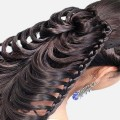 PartyweddingCollage-Hairstyles-step-by-step-Cute-Hairstyle-for-girls-Hairstyles-2019
