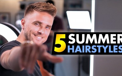 Revolution-Giveaway-5-summer-hairstyles-for-men