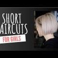 SHORT-BOB-HAIRCUTS-FOR-GIRLS-SHORT-HAIRCUT-IDEAS-MUST-TRY