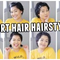 Short-Hair-Hairstyles-When-Growing-Out-Your-Hair