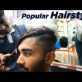 Side-part-Medium-Hairstyle-BEST-INDIAN-hairstyle-for-boys-and-mens-1