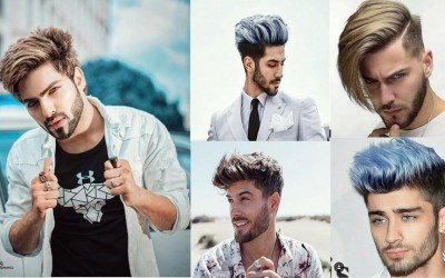 Top-10-hairstyles-for-MenBoy-2019-Some-trending-hairstyles-for-men-2019-Most-attractive-haircuts